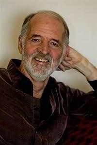 John Welwood