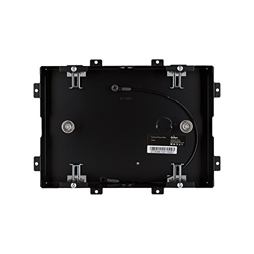 iPort Control Mount for iPad Mini 1, 2, & 3 by iPort (Image #4)