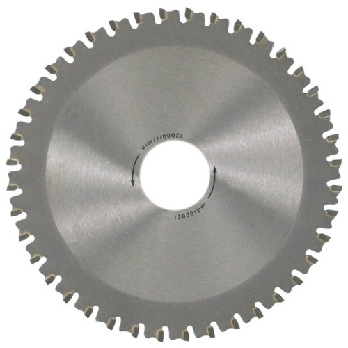 Most bought Saw Blades, Parts & Accessories