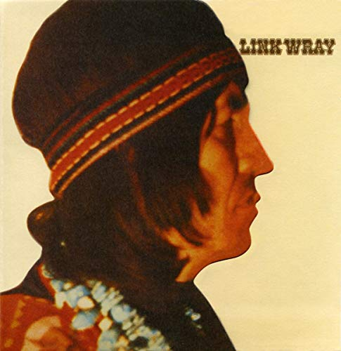 Top recommendation for link wray