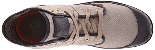 Pallabrouse 03474294 Boots Palladium Pallabrouse Tw Palladium Y1RxCq