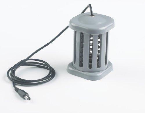 Electrode de remplacement pour Bioenergiser Detox Spa (bobine, convertisseur) édition classique.