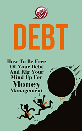 managing software debt - 7