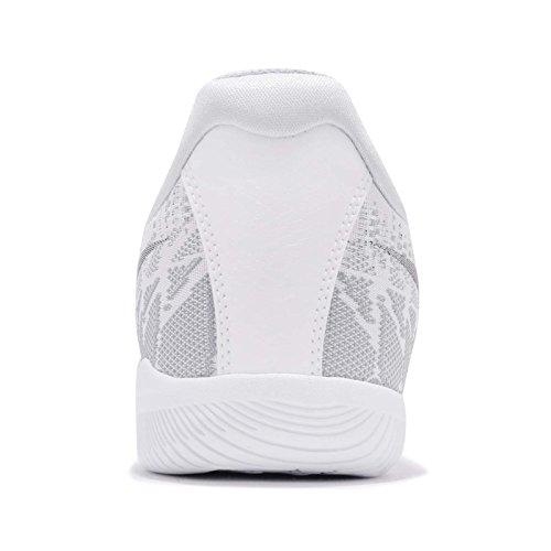 Nike Mens Mamba Rage Ep, Platino Bianco / Nero-platino Puro Nero / Nero-puro