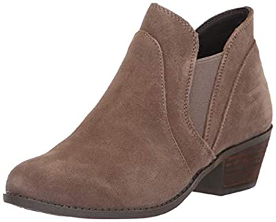 Me Too Women's Jumper Ankle Boot