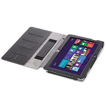 cover samsung 500t