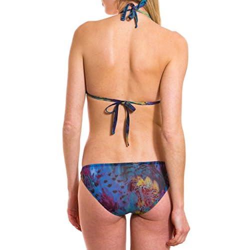 heißer Verkauf 2019 Kiniki Amalfi Blue Tan Through Sonnendurchlässige Bikini Hose 6CB0K6Zu