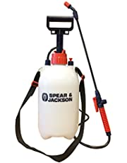 Up to  20% off Spear and Jackson watering