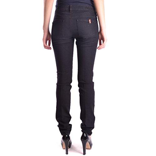 Pantalon Notify PR185 negro