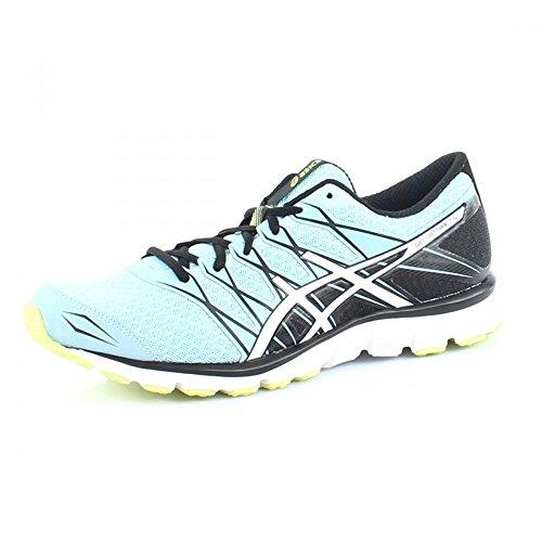 Gel Asics de Chaussures 4 Running Attract aqag8x1wn