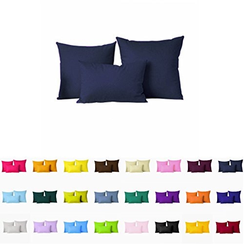 Decorative Pillows Cover Cushion Case product image