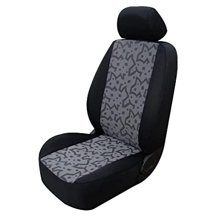 Amazon.es: apta para Seat Marbella Auto asiento fundas Bern ...