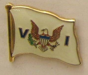 Deutschland-Thailand  Flaggenpin,Anstecker,Pin,Badges