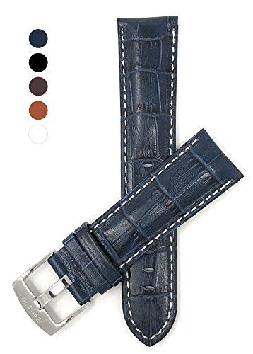 20mm Blue Mens
