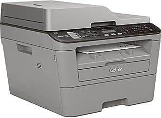 Laser-Faxgerät Bild
