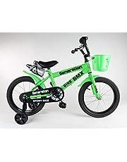 "Generation BMX fiets 12"""