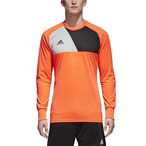 b143ed351c8 Soccer goalkeeper shirts the best Amazon price in SaveMoney.es