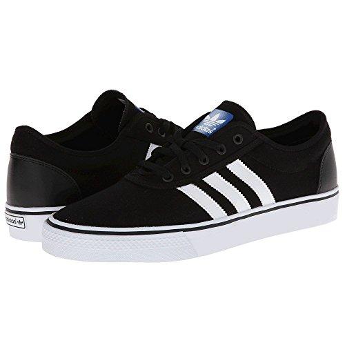 ウィザード拘束する非難(アディダス) adidas Skateboarding メンズ シューズ?靴 スニーカー Adi-Ease [並行輸入品]