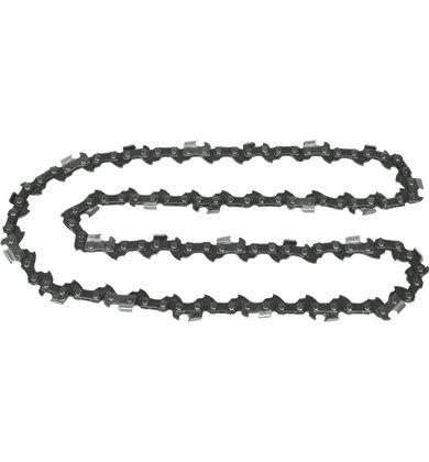 Makita 511492756 16-Inch 40 cm 91Px Saw Chain - Multi-Colour