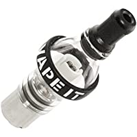 POTPAX - Glass Atomizer. Best Pyrex Glass Globe