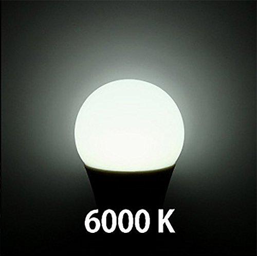 cmc-led-light-lamp-7w-e26-e27-led-globe-light-lamp-cool-white-bulb-ac-100-240v-smd-5630-600lm-forste