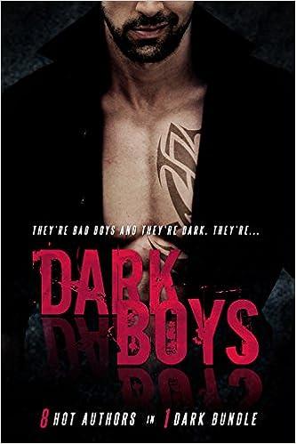 Free - Dark Boys