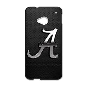 ALA Cell Phone Case for HTC One M7