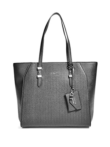 Guess PF633723 Shopper Donna Black
