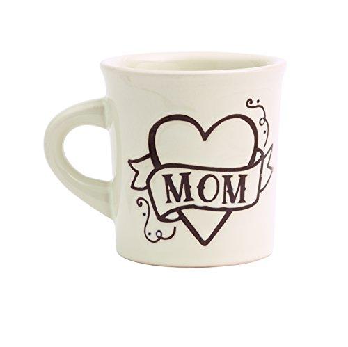 - ORE Originals Cuppa This Cuppa That Mug, Mom