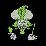 : The Great Milenko