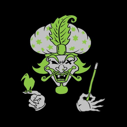 The Great Milenko -