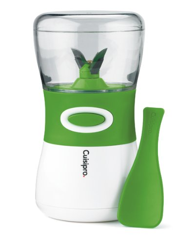 Cuisipro 747190 Herb Chopper