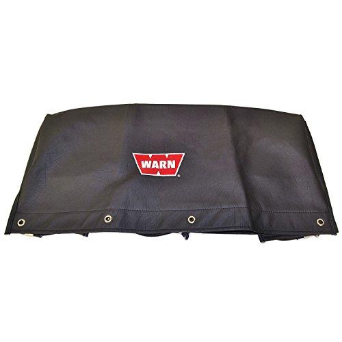 WARN 15639 Soft Winch Cover