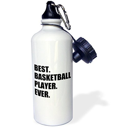 Buy female basketball player ever