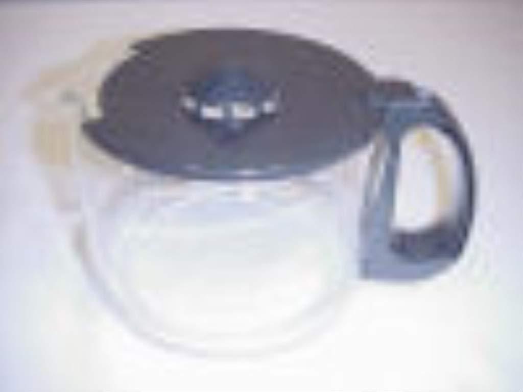 Taurus - Jarra cafetera Taurus aroma cm.330: Amazon.es: Bricolaje ...