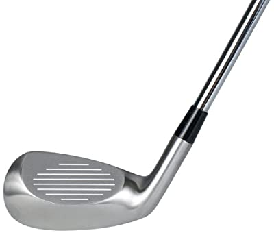 Tour Striker Men's Pro X 7 Iron Golf Club
