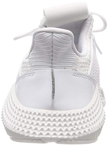 half off 16940 24f98 ftwbla 000 Da Scarpe Prophere Bianco ftwbla Adidas Uomo Fitness negbás  wSY7qxW4Z