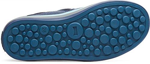 CAMPER Pelotas K900014-014 Sneaker Kinder