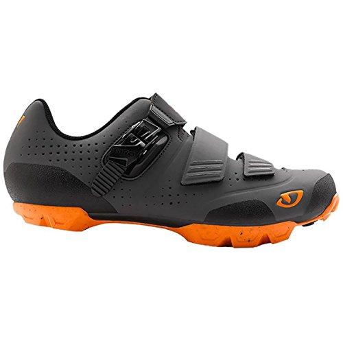 giro shoes - 3