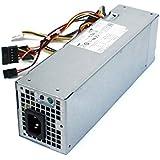 Power Supply VMRD2 For DELL OPTIPLEX 7010 9010 GX790 GX990 240W N9MWK T5VF6