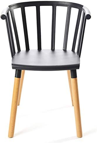 Kvell Kaptain Dining Chair