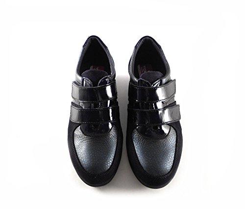con Zapatos plantilla confort mujer extra para Tolino ngIxFUqawF