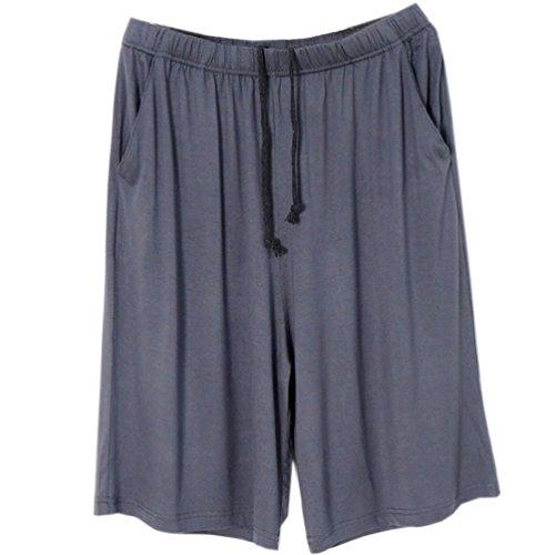 Great Lounging Shorts