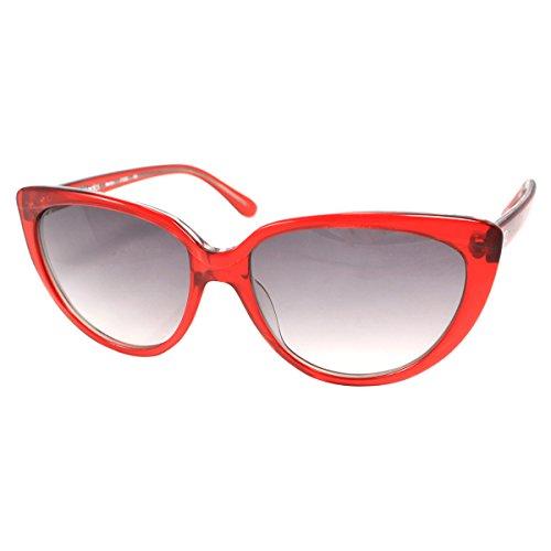 elie-tahari-colors-in-optics-marilyn-vintage-cat-eye-womens-sunglasses-red-cs203
