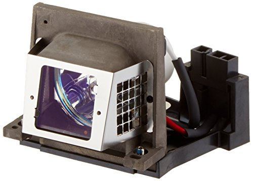 XD430U/XD435U/SD430U Lamp Replacement by Polaroid