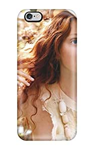 ITFzaNN1829mOFhr Fashionable Phone Case For Iphone 6 Plus With High Grade Design