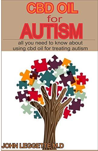 Buy cbd for autism