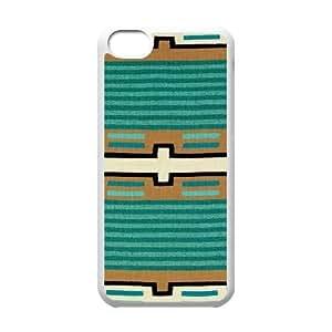 Aztec Wood CUSTOM Phone Case for iPhone 6 plus (5.5) LMc-35989 at LaiMc