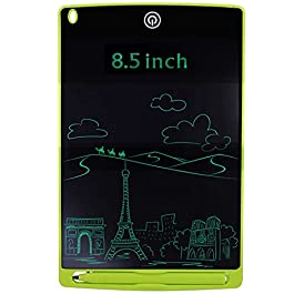 Best Kids Writing Pad Tablet for Drawing with Stylus Pen