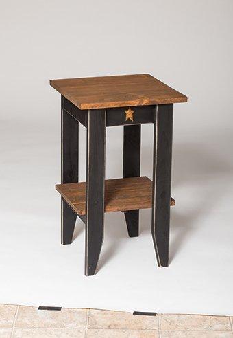 primitive country tables inspirational interior design ideas rh df duogf shopily store